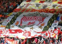 Community-shield-preview-Arsenal-and-Liverpool-renew-rivalry
