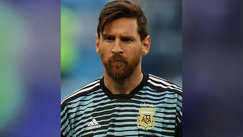 Could-Lionel-Messi-leave-Barcelona