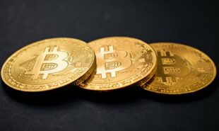 Cryptocurrencies-are-making-the-online-gaming-industry-safer-better