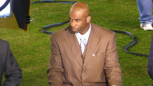Deion-Sanders-departs-NFL-Network-headed-to-Barstool-Sports