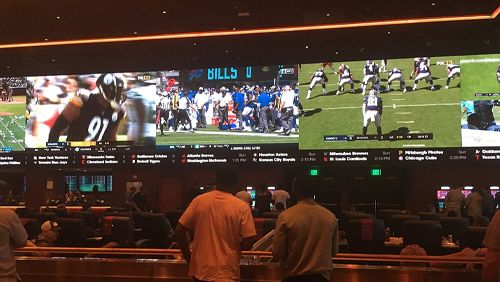DraftKings-launches-first-New-Hampshire-retail-sports-book