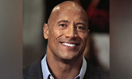 Dwayne-'The-Rock'-Johnson-purchases-the-XFL-Will-he-play-too