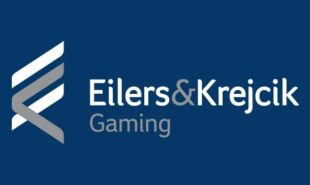 Eilers-&-Krejcik-Gaming-announces-partnership-with-Olympic-Entertainment-Group