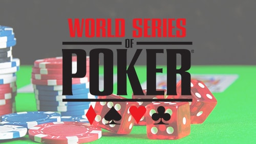 From-left-field-The-unknown-player-who-won-a-WSOP-enam-max-event-untuk- $ 300.000