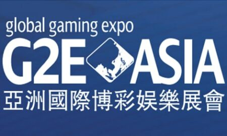 G2E-Asia-announces-focus-on-2021-postpones-2020-events-min