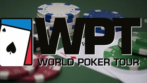 Gavin-Cochrane-wins-WPT-World-Online-8-Max-Championship-for-540664