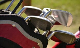 Golfer-Jim-Herman-sportsbooks-score-big-in-PGA-Tour-leg