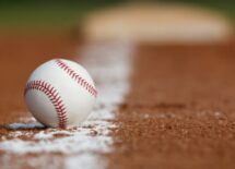 How-Covid-19-may-have-cost-MLB-players-more-than-$79.3 million