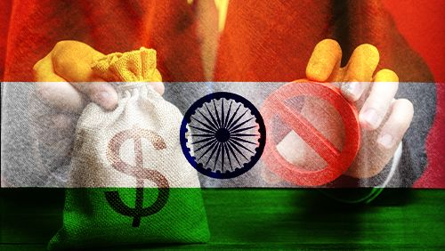 India-confiscates-over-6M-from-Chinese-gambling-operators