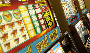Indiana's-casinos-bounce-back-from-COVID-19-shutdown