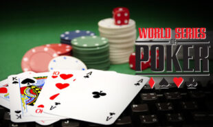 Ivan-Zufic-wins-WSOP-Online-Mini-Main-Event