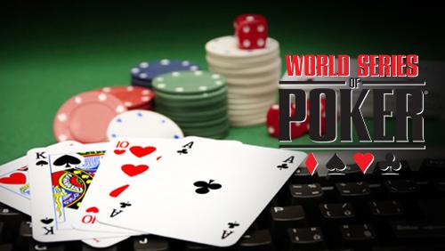 играть в казино смартфоном