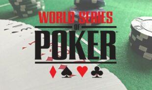Jason-Koon-leads-poker-players-championship-final-table