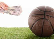 Key-games-highlight-Thursday-NBA-betting-slate