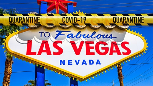 Las-Vegas-could-be-the-intersection-of-Covid-19-transmission
