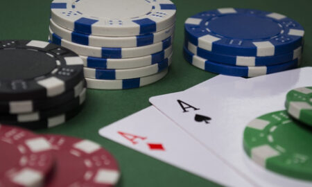 Last-four-reached-in-100000-entry-GG-Poker-Heads-Up-Championship-1