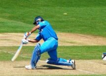 MS-Dhoni-retires-from-international-cricket
