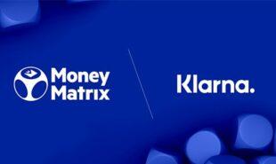 MoneyMatrix-to-offer-Sofort's-payment-processing-method
