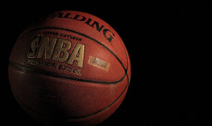 NBA-Restart-Tuesday-games-betting-preview