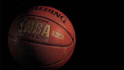 NBA-Restart-Tuesday-games-betting-preview