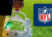 NFL-opt-out-deadline-nears-as-player-fines-about-to-soar