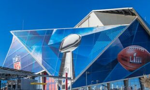 NFL-star-wants-to-buy-soccer-team-after-owner-forced-to-abandon-stake
