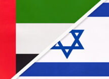 New-Israel-UAE-accord-worth-hundreds-of-millions-of-dollars-in-trade
