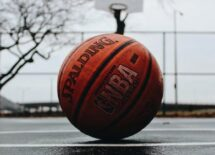 Next-NBA-Draft-Combine-could-go-regional