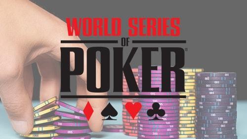 Nick-Maimone-wins-the-WSOP-marathon-event-for-$302,472