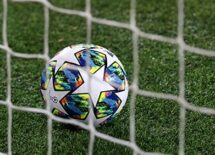 Paid-not-to-play-The footballers-who-woul- cost-a-ransom-no-one-can-afford