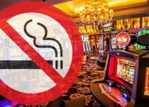 Pennsylvania-casino-anti-smoking-bill-gains-local-support