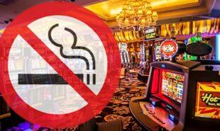Pennsylvania-casino-anti-smoking-bill-gains-local-support