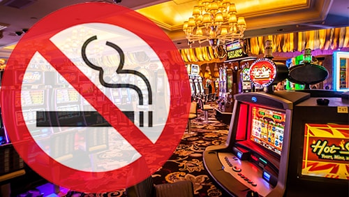 Марафон лайф казино игровые автоматы русская рулетка онлайн играть бесплатно