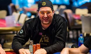Phil-Hellmuth-edges-out-Antonio-Esfandiari-in-opening-heads-up-duel