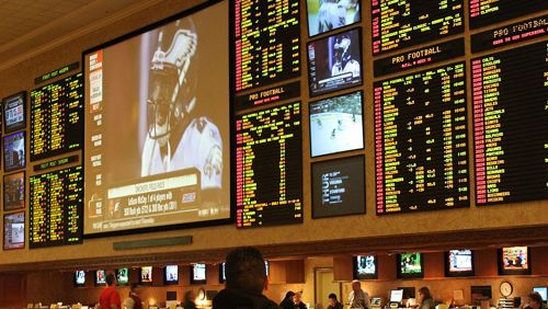 PointsBet-hits-a-double-play-with-NJ-Indiana-deals-1