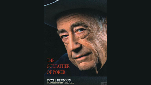 Poker-in-Print-The-Godfather-of-Poker-2012