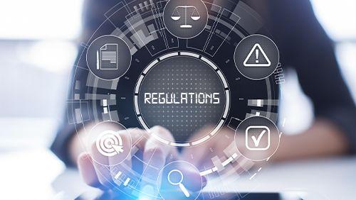 Romanias-gaming-regulator-moves-against-20-unauthorized-gaming-sites