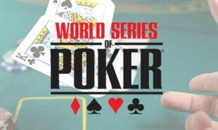 Stephen-Chidwick-among-WSOP-main-event-day-1e-&-day-1f-survivors