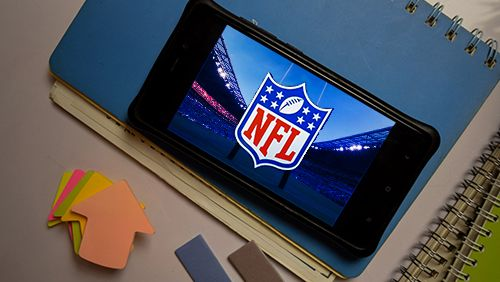 The-NFL-has-a-new-broadcasting-home-launching-in-Europe-1
