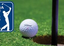 The-Northern-Trust-odds-PGA-Tour-playoffs-begin