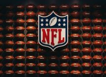 Three-Men-to-watch-as-NFL-Coach-of-the-Year-betting-heats-up