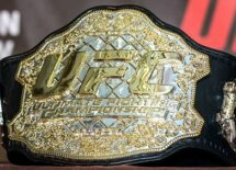 UFC-252-odds-Miocic-vs.-Cormier-for-heavyweight-title