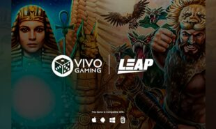 Vivo-Gaming-teams-up-with-Leap-Gaming
