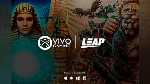 Vivo-Gaming-teams-up-with-Leap-Gaming