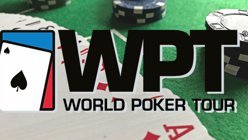 WPT-Shooting-Stars-event-sees-Sam-Trickett-and-Matas-Cimbolas-run-deep-1
