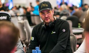 WSOP-Gold-Hellmuth-Derails-The-Orient-Express