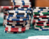 WSOP-Round-Up-Short-Deck-Millionaire-Maker-final-table-and-the-Seniors-Event-1