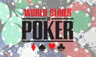WSOP-main-event-kicks-off-with-day-1a-and-day-1b-on-GGPoker