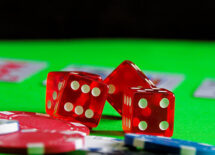 We-were-on-a-break-Seven-common-mistakes-players-returning-to-poker-make
