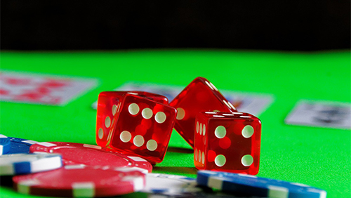 We were on a break: Seven common mistakes players returning to poker make